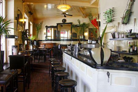 Cafe Ferdinand Bochum Speisekarte